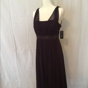 Jessica Howard semi formal dress (new with tags)